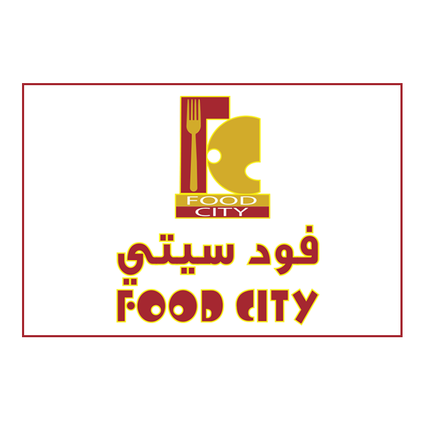 Bahrain Leading Catering And Restaurant Company